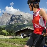 biken-2_seiser-alm-marketing_helmuth-rier