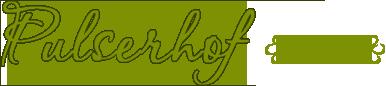 pulserhof.com